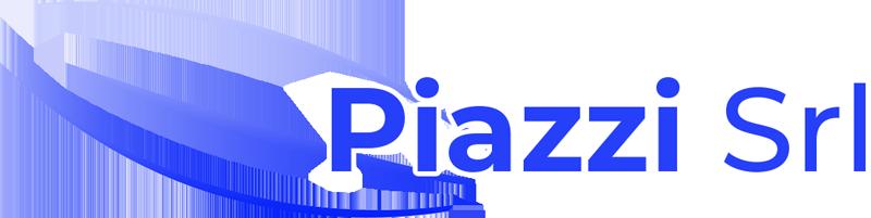 Piazzi Srl